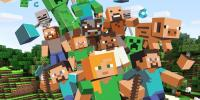 Minecraft in the classroom